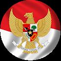 Lagu Wajib Nasional dan Daerah Offline icon