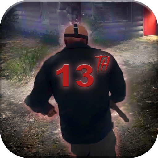 The 13th Friday Survival