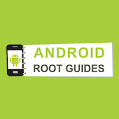 Root Guide for Android