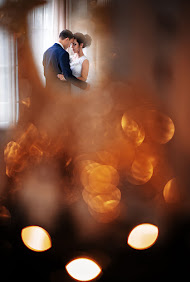 Bryllupsfotograf Tomas Shtift (SHTIFT). Bilde av 18.06.2017