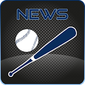 Tampa Bay Baseball News