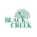 Black Creek Veterinary Clinic NY icon