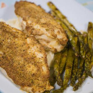 Montreal Chicken Seasoning Recipes.