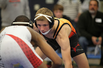 Photo: Intermat JJ Classic Action. Photo by Jeff Beshey.