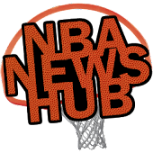NBA News Hub (Talkin Hoopz)