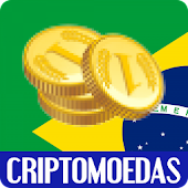 Invest in criptomoedas