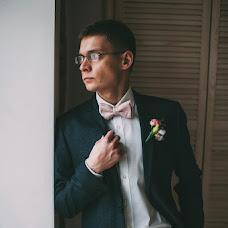 Свадебный фотограф Дмитрий Лир (Dmitriylir). Фотография от 25.05.2018