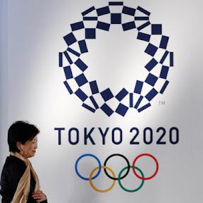 小池百合子さん、まさか五輪選手を地下鉄移動とか?「市場移転延期」なら環状2号建設に大幅遅れ