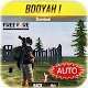 Auto Booyah For Free Fire Tips Pour PC