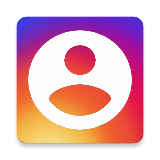 Follower Analyzer (Instagram) 6 0 1 (Premium) APK for Android