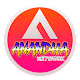 Anandha Tv Download for PC Windows 10/8/7