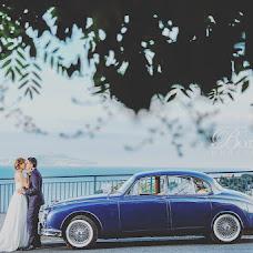 Wedding photographer Genny Borriello (gennyborriello). Photo of 25.06.2018