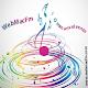 Web MAC FM Download for PC Windows 10/8/7