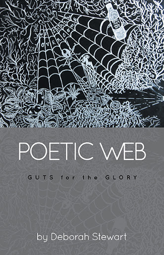 Poetic Web cover