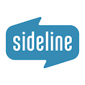 Sideline – 2nd Phone Number icon