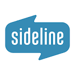 Sideline – 2nd Phone Number 2.17