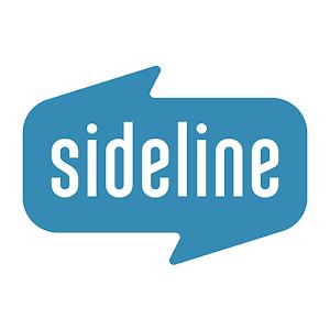 Sideline – 2nd Phone Number [2 9] by ACMarket - Cracked APK Release
