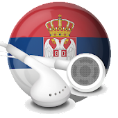 ??? Serbian Radio Stations Android APK Download Free By WsmrApps