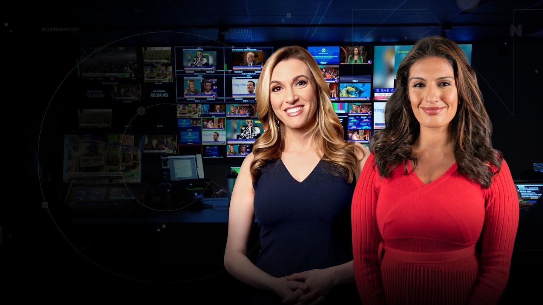 Watch Cheddar News AM Edition live