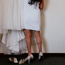 Wedding photographer Chris Infante (chrisinfante). Photo of 01.08.2016