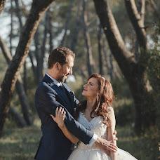 Wedding photographer Aurel Doda (AurelDoda). Photo of 30.06.2017