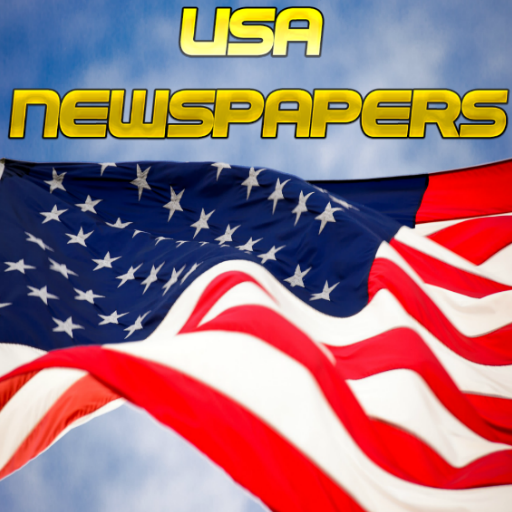 usa paper The washington times delivers breaking news and commentary on the issues that affect the future of our nation.