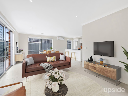 Photo of property at 87 Nelson Street, Cranbourne East 3977