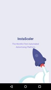 InstaScaler - náhled