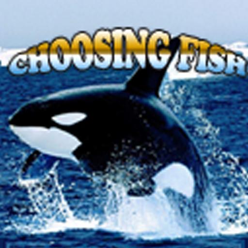 Choosing Fish Lite