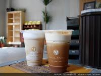 Papo'A Coffee 帕鉑咖啡