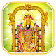 Download Lord Balaji Wallpapers HD For PC Windows and Mac
