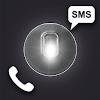 Flash su chiamata e SMS