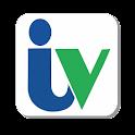 Ingenio UV icon