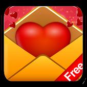 Sms D'amour & Romantique