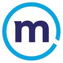 Mediolanum per tablet icon