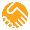 КупиПродай: объявления, бесплатно подать и продать icon