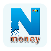 Nagari Money