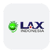App LAX ACON INDONESIA APK for Windows Phone
