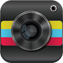 Pro Photo Editor icon
