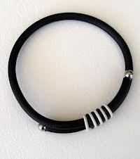 Armband, BRA015