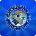 Edison Board of Education - Logo