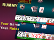 screenshot of Callbreak, Ludo, Rummy, 29 & Solitaire Card Games