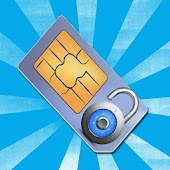 SIM Unlock Mobile Phone