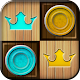 Checkers (game)