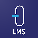 Orataro LMS icon