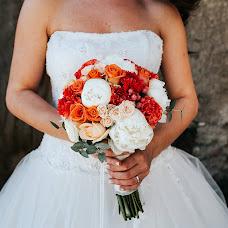 Wedding photographer Mario Iazzolino (marioiazzolino). Photo of 28.09.2017