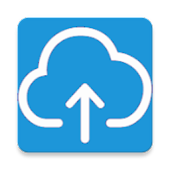 SkyCloud - Unlimited FREE Cloud Storage & Backup