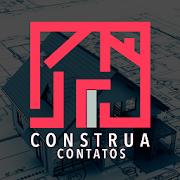 Construa Contatos icon