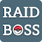 Raid Boss file APK for Gaming PC/PS3/PS4 Smart TV