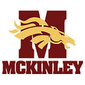 McKinley Middle Magnet School